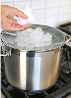 Las Mejores 9 Ideas De Agua Destilada Agua Destilada Tipos De Agua Limpieza De Cristales