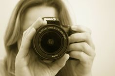 20+Easy+Photography+Tricks+That+Will+Make+You+a+Picture+Taking+Master