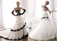 white-black-decorations-wedding-dress-aimee3