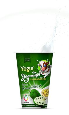 Personal Care, Yogurt, Personal Hygiene