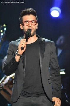 Piero in frankfurt 6 / 14