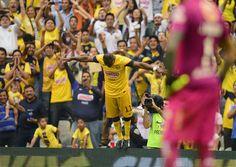 Cristian 'Chucho' Benitez