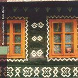 Slovakia: Folk Music [CD]