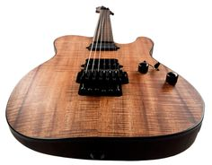 Suhr's 2013 collection - tele style