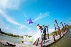 <p> Studio chụp ảnh cưới tại hà nội đẹp nhất là ở đâu? Nếu bạn đang có dự định chụp ảnh cưới ắt hẳn câu hỏi này sẽ không nằm ngoài những câu hỏi bạn sẽ đặt ra. Để có…</p>