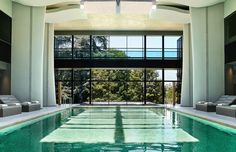 Douro Valley Therapeutic Spa - Six Senses Portugal Hotel Portugal, Douro Portugal, Portugal Travel, Hotels And Resorts, Best Hotels, Luxury Resorts, Marriott Hotels, Santorini, Townhouse