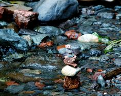 Telluride, CO - Cornet Falls- Photo by Kim Hoeft