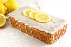 Gluten+Free+Lemon+Poppyseed+Bread+Recipe