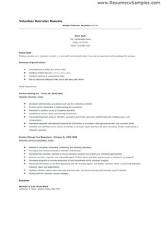 Cinema Manager Sample Resume For Kitchen Worker  Pinterest  Restaurant Manager Resume Examples .