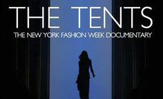 Wednesday, July 10-THE TENTS NY FASHION WEEK at Benaki Summer Festival .More info at: www.benakisummerfestival.gr