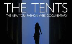 Wednesday, July 10-THE TENTS NY FASHION WEEK at Benaki Summer Festival .More info at: www.benakisummerfestival.gr