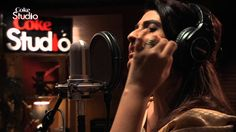 Aamay Bhashaili Rey ~ Alamgir ft Fariha Pervez   (Genre: Pakistani/Bangla Traditional Folk)  Coke Studio Pakistan explores the rebirth of traditional folk and classical roots of South Asian music. The maestros together with the new age musicians create a fusion of the new and old the likes of which have never been heard before.