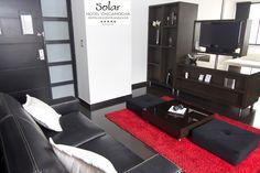 Suite Spa