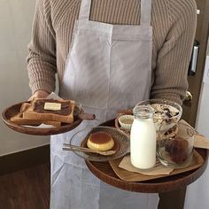 Coffee Shop Aesthetic, Aesthetic Food, Classy Aesthetic, Beige Aesthetic, Aesthetic Vintage, Korean Cafe, Looks Yummy, Cafe Food, Coffee Cafe