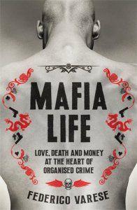 Non cè scampo: il pezzo desportazione più pregiato dItalia è la Mafia. Leggete qui