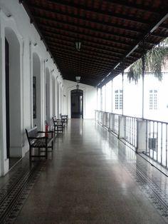 Palácio Lauro Sodré