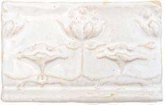artystyczne kafelki ceramiczne i szklane / dekordolbialy