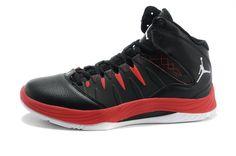 2013 New Black/White/Gym Red Jordan Prime Flight For Wholesale Kobe 9 Shoes, Kd 6 Shoes, Air Jordan Shoes, Discount Jordans, Cheap Jordans, Air Jordans, Kevin Durant Basketball Shoes, Kevin Durant Shoes, Kobe Basketball