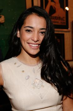 Ms. Natalie Martinez ...XoXo