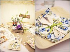 50-Rustic-Garden-Party-Wedding-By-Candid-Frank-Photography.jpg 720×540 pixels