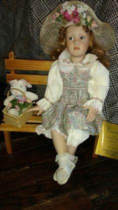 porcelain-doll-by-Pamela-Phillips