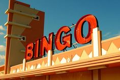 Where Does Bingo Come From? | Mental Floss