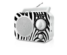 CPrint_Madrid (@CPrint_Madrid) | Twitter Radios, Marshall Speaker, Madrid, Muse, Twitter, Shopping, Instagram, Products