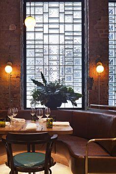 Galería de Hotel Garden State / Techne Architecture + Interior Design - 18