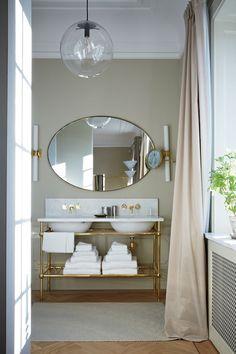 ilse crawford interior designer - Google Search