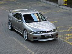 The Skyline R-Chassis Thread!!! - Page 3 - Zilvia.net Forums   Nissan 240SX (Silvia) and Z (Fairlady) Car Forum