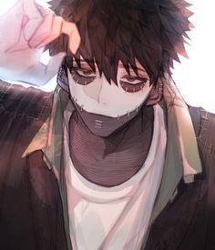 Duru в Твиттере: «Ich liebe Daria Hiro Aka 3 ist schnell . My Hero Academia Memes, Buko No Hero Academia, Hero Academia Characters, Boku No Academia, Hot Anime Boy, Anime Guys, Anime Suggestions, Tomura Shigaraki, Fanart