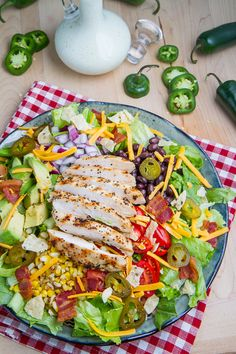 ... dressings on Pinterest | Avocado dressing, Dressing and Avocado salads