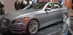 http://handi.tech/2017-genesis-g80-sedan-specs-price-release-date-of-2017-genesis-g80-sedan/