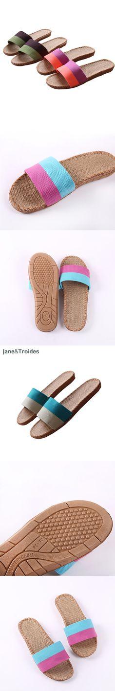 new product 0e784 6ffaa 49 hommes chaussures chaussures   les images sur pinterest, pantoufles    Livraison Immédiate   L