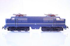 Märklin 3051 BR 1200 NS