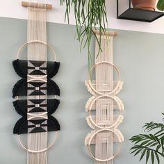 macrame plant hanger+macrame+macrame wall hanging+macrame patterns+macrame projects+macrame diy+macrame knots+macrame plant hanger diy+TWOME I Macrame & Natural Dyer Maker & Educator+MangoAndMore macrame studio Diy Macrame Wall Hanging, Macrame Art, Macrame Projects, Macrame Knots, Macrame Curtain, Macrame Mirror, Diy Projects, Macrame Thread, Triple O's