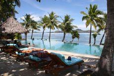 Fiji, Destination Wedding, Honeymoons, Vacations