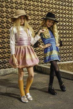 Fashion 101 – For Tweens! Tween Party Dresses, Dresses For Tweens, Outfits For Teens, Funky Fashion, Fashion 101, Kids Fashion, Cute Winter Outfits, Cute Outfits, Preteen Girls Fashion