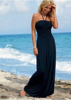 http://www.bonprix.com.br/produto/vestido-longo-purpura-1502207/#image
