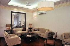 9 best architects in delhi images on pinterest home decor home