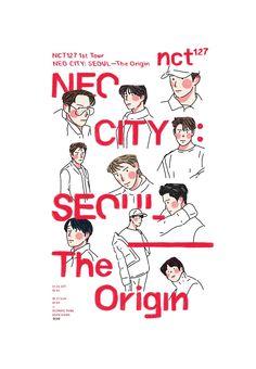 NCT/WayV boys Brownie brownies v mikrovlnné troubě Nct 127, Taeyong, Bts Art, Spirit Fanfic, Kpop Posters, Kpop Fanart, Cute Stickers, K Idols, Jaehyun