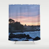 Shower Curtains by Americanmom | Society6