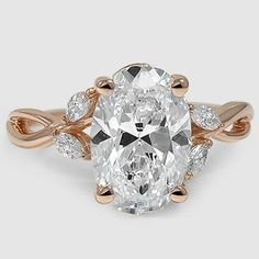 The Willow Diamond Ring http://www.brilliantearth.com/recently-purchased-engagement-rings/?utm_content=buffer9d4f1&utm_medium=social&utm_source=pinterest.com&utm_campaign=buffer#pagination