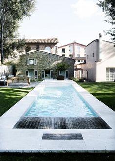 Luxury Estate- LadyLuxury : Photo- ♔LadyLuxury♔