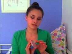 Video: Shoplog Kruidvat 1   1 actie