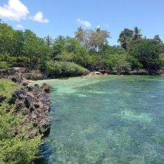 Camotes Island Cebu, River, Outdoor, Outdoors, Outdoor Games, The Great Outdoors, Rivers