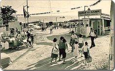 1970lerde Avcılar Çamlık Plajı'nda denize girme fikri uzak bir hayal değildi #istanbul #avcılar #istanlook