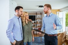 The #homebuying process involves a lot of moving parts. Even if you take your time and know what to expect, you may make mistakes along the way. Here are several you need to avoid before making such a long-term #investment.