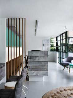Archer + Wright | Australian interior design | Australian interior ...