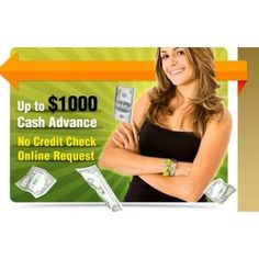 One hour funding payday loans image 9